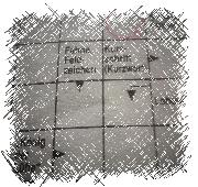 Rätsel Mal Die Große Kreuzworträtselhilfe Finde Schnell Die