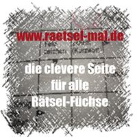 www.raetsel-mal.de
